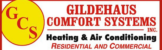 Gildehaus Comfort Systems Pacific Missouri Heating and Air Condition